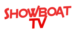 Showboat TV