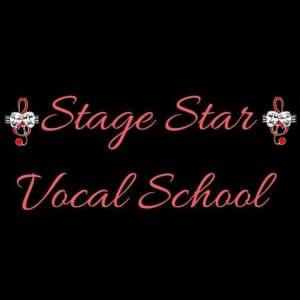 Stage Star Vocal School