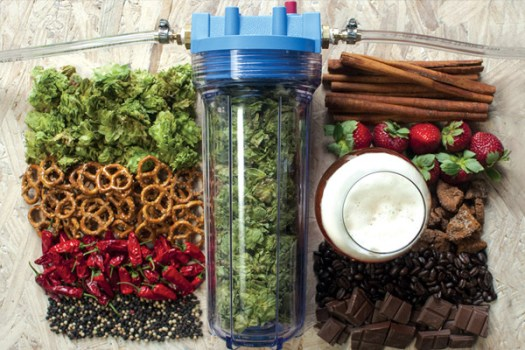 5-ingredients-to-use-in-a-randall_featured