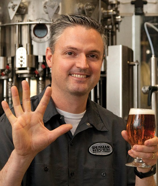 IPA Tips from Vinny Cilerzuo