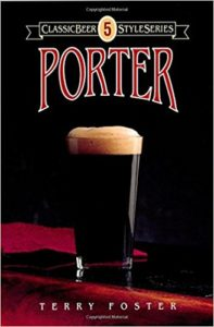 porter blclassic beer style books