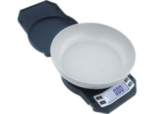 Large High Precision Scale - 500g x 0.01g MT353