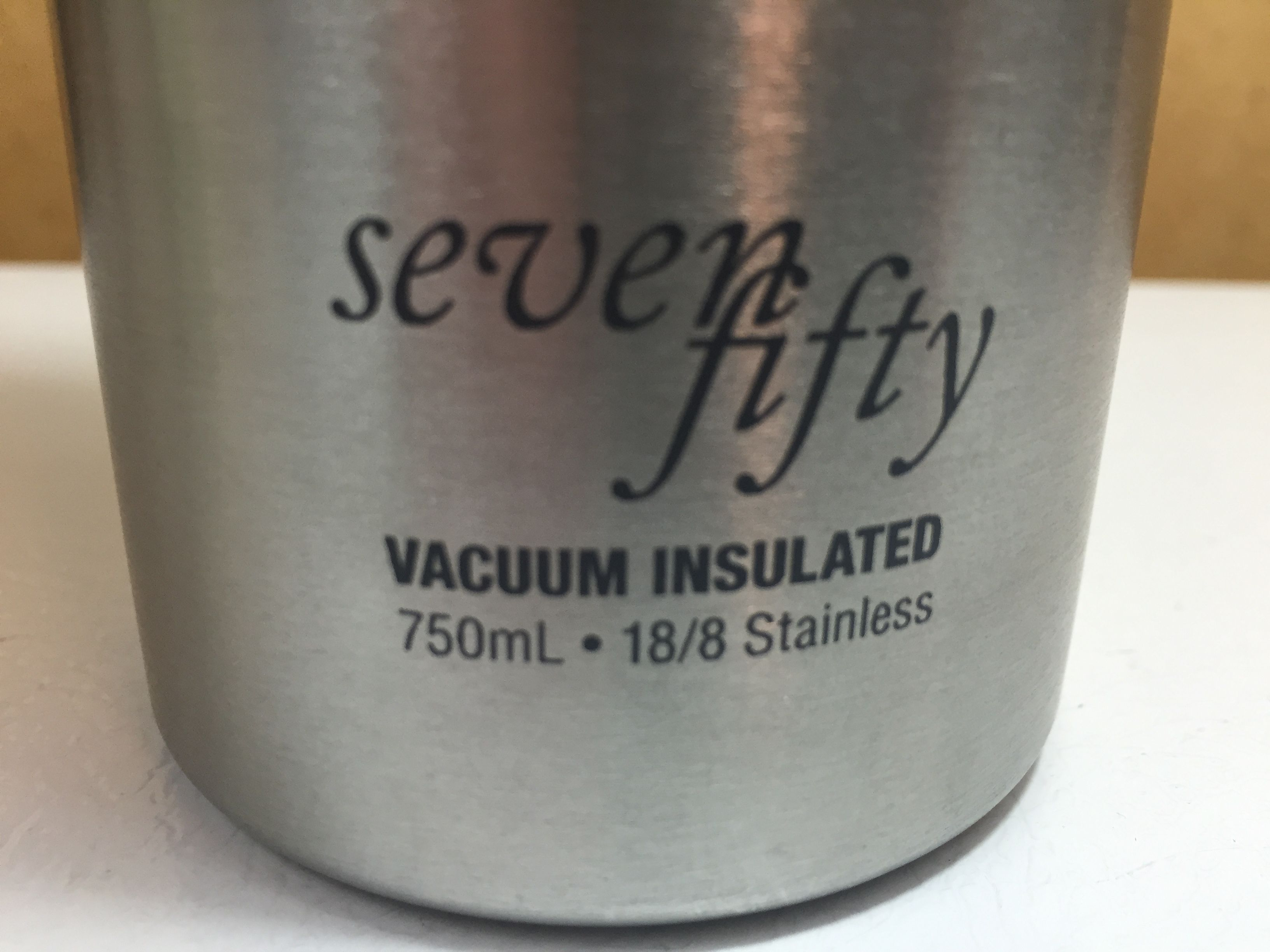 Update Review 750 Ml Stainless Wine And Beer Growler