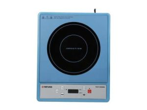 TATUNG TICT-1502MU Portable Induction Cooktop