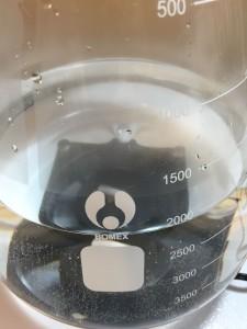 DIY Homebrew Yeast Stir Plate