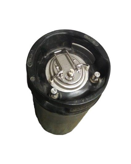 Keg Ball Lock 5 gallon (refurbished)