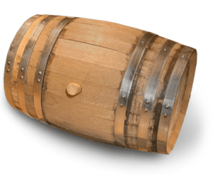 Used Whiskey Barrels Woodinville