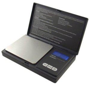 American Weigh 100g x 0.01g Digital Scale