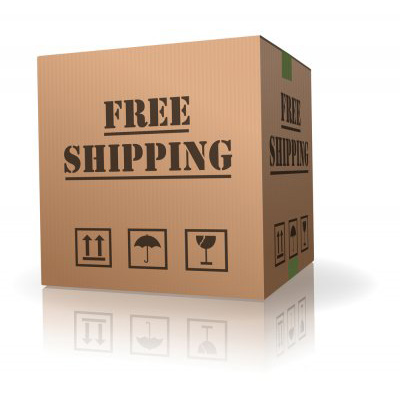 Free Shipping at Keg Outlet