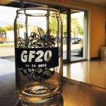 gf20glass