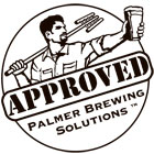 anvil-brewing-equipment-palmer-approved-sm