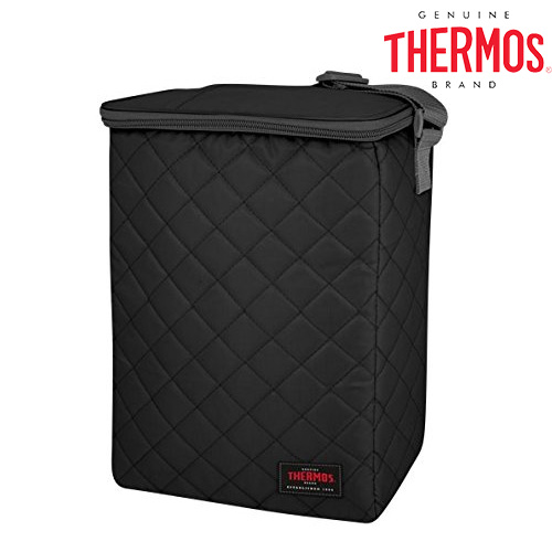 FREE - Thermos Aspen 12 Can Sized Cooler Tote Bag