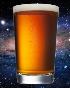galaxy hopped ipa