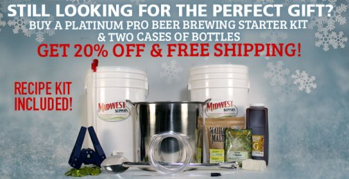 1115-MWS-Platinum-Pro-20-Percent-off-free-shipping-Slide-v4