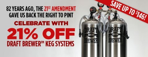 1215-NB-21OFF-KegSystem-Slide