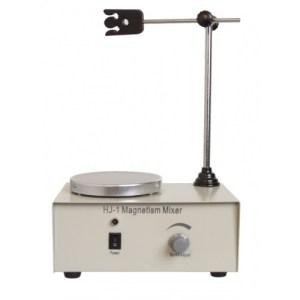 Fermentap Magnetic Stir Plate