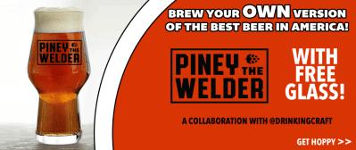 piney_the_welder_wglass_home