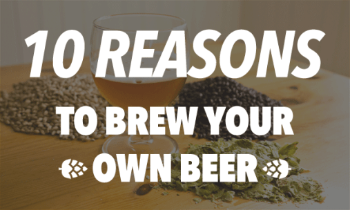 10_reasons_brew_your_own_blog