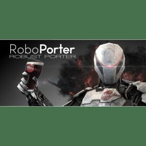 roboporter