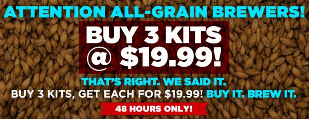 0416-NB-All-Grain-Buy3-For19.99-Slide