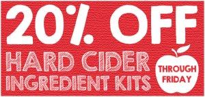 hard-cider-kit-sale-20-per-off-cat