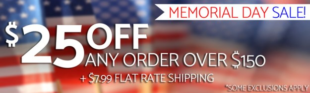 memorial-day-sale-845-op