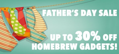 fathers-day-sale-2016-cat