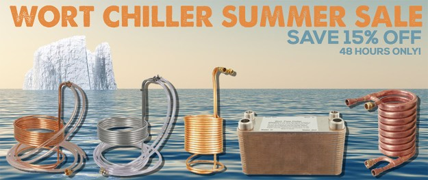 summerchillersale