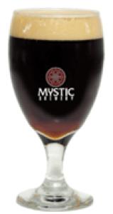 mystic_2