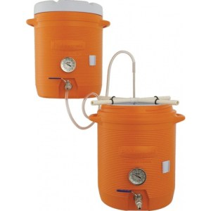 morebeer deal of the day 10 gallon all grain system with
