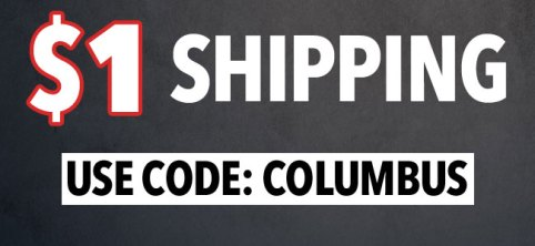 columbus-day-one-dollar-shipping-cat
