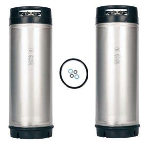 beverage-elements-5-gallon-dual-handle-ball-lock-keg-two-pack-510x510