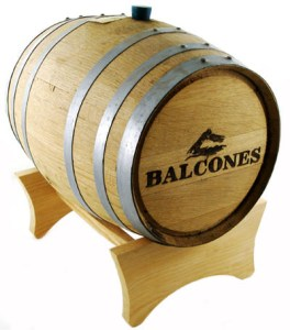 Finding Used 5 Gallon Whiskey Barrels For Your Homebrew Homebrew