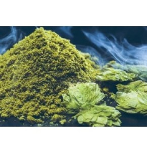 Hops (LupuLN2 Powder)
