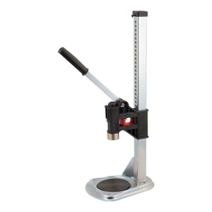 Colt Strong High Pressure Bench Bottle Capper
