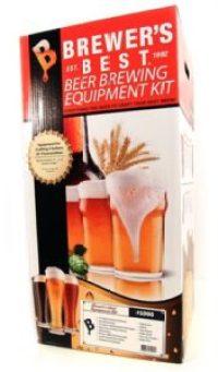 Beginning Homebrew Kit