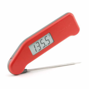 classic thermapen deal