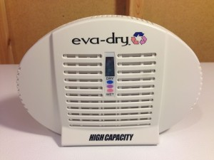 eva dry 500 review kegerator condensation