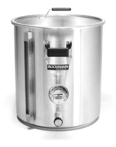 blichmann boilermaker kettles