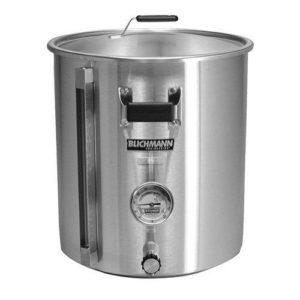 blichmann kettle deal