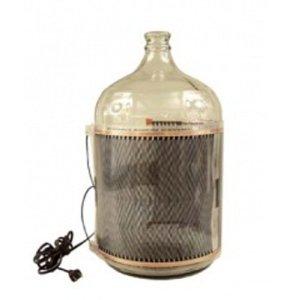 Eagle Brewing FE650 FermWrap Heater