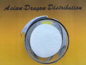 Sodium Percarbonate UNCOATED 99% Min. Purity 10lb
