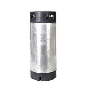 Refurbished Pin Lock Keg - 5 Gallon