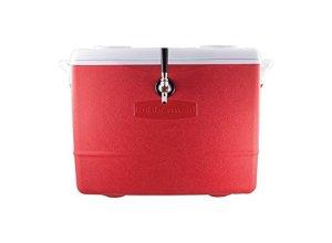 Draft Jockey Box - One Keg