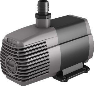 Hydrofarm Active Aqua Submersible Water Pump, 1000 GPH