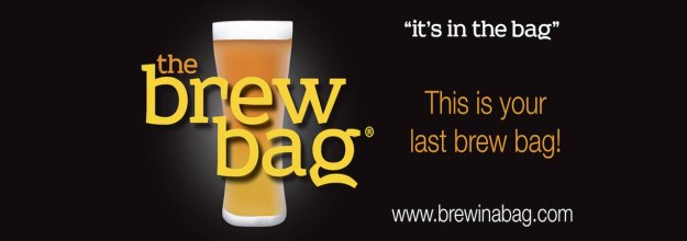 Brewinabag Com Coupons The Brew Bag Biab Deals Discounts And Coupons Homebrew Finds