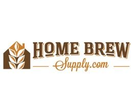 homebrewsupply.com deals