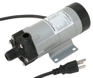 Mark II 25 Watt Wort Pump