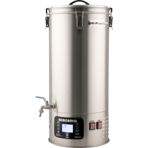 Robobrew V3 All Grain Brewing System - 35L/9.25G AG470A