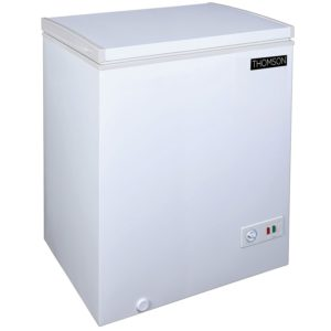 Thomson Chest Freezer (5.0 cu. ft.)